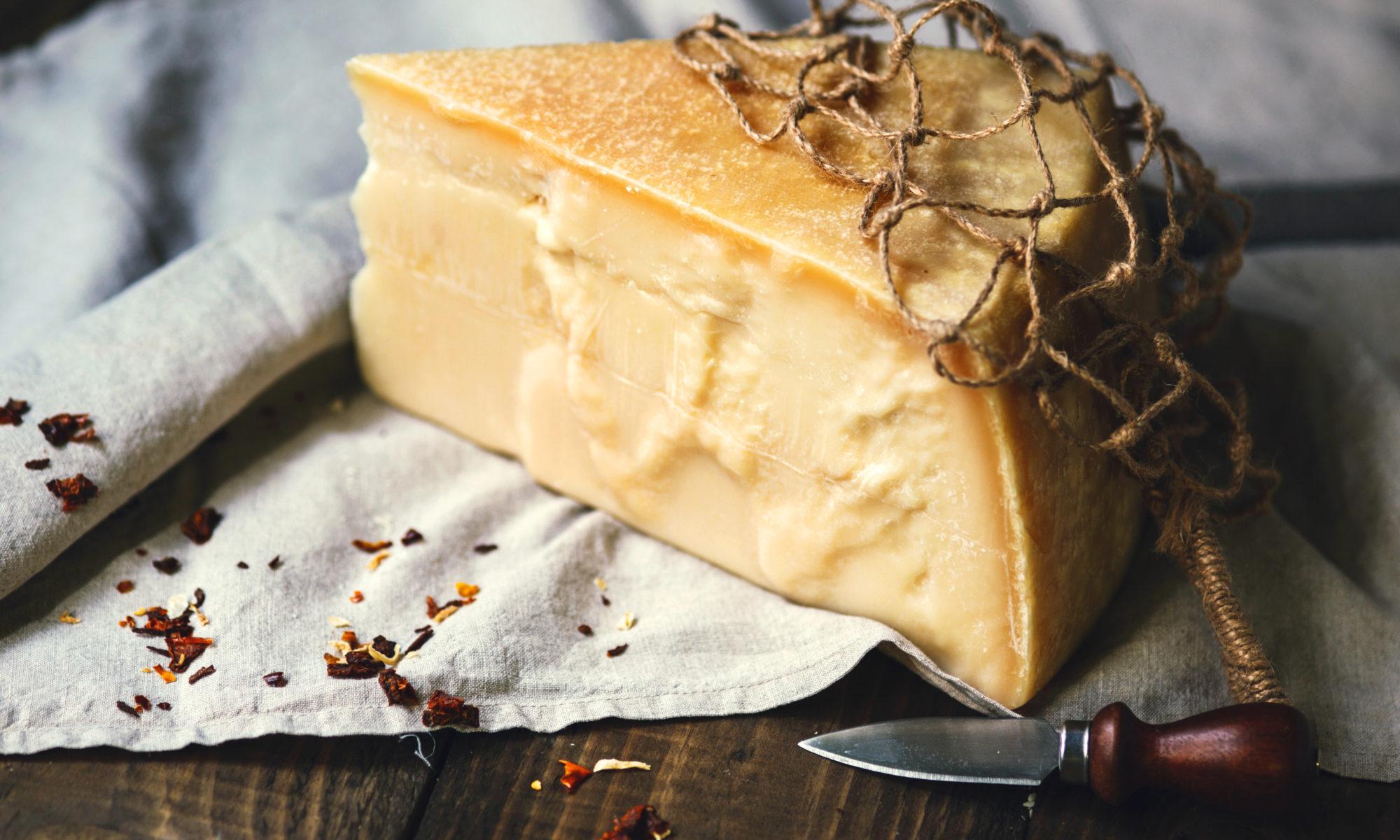 Лучший сыр России, 3-4 августа, 2018